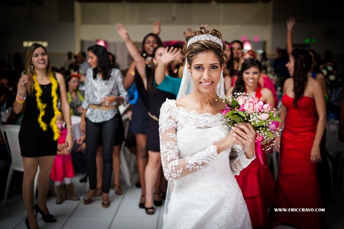0661_Casamento Michelle e Leandro