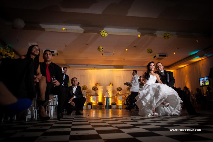 0677_Casamento Jéssica e Douglas