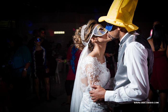 0704_Casamento Michelle e Leandro