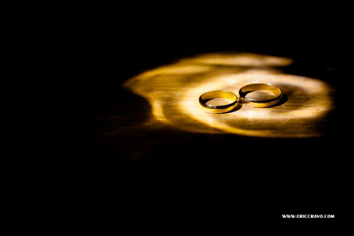 0732_Casamento Giovana e Ramon