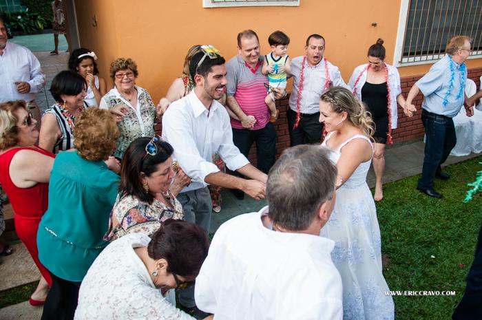 0737_Casamento Andreza e Kalil