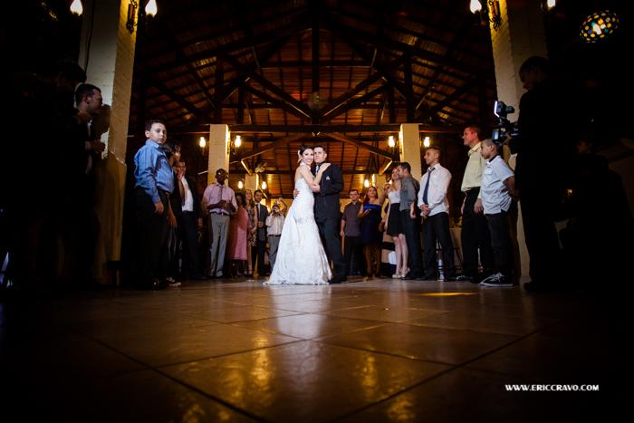 0761_Casamento Letícia e Hugo