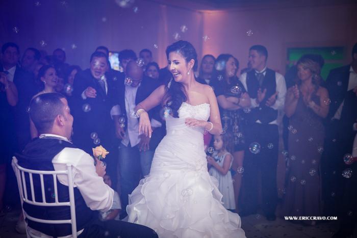 0842_Casamento Jéssica e Douglas