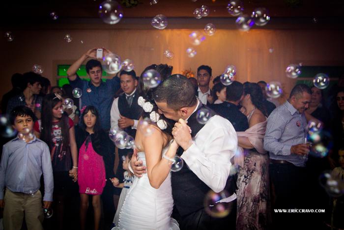 0852_Casamento Jéssica e Douglas