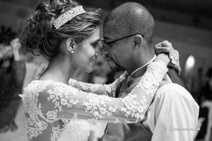 0859_Casamento Michelle e Leandro