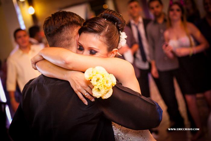 0999_Casamento Letícia e Hugo