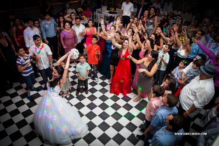 1060_Casamento Fernanda e Bruno