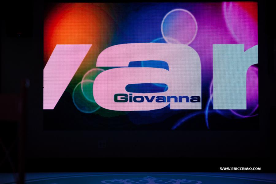 0114_15 anos Giovanna Letícia