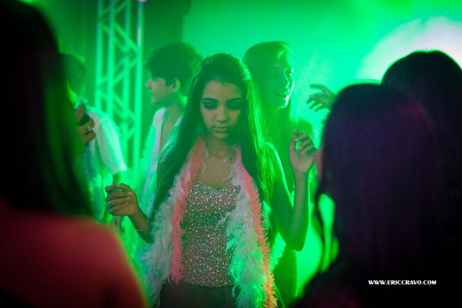 0691_15 anos Giovanna Letícia