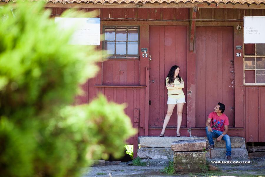0014_ensaio Natalia e Carlos