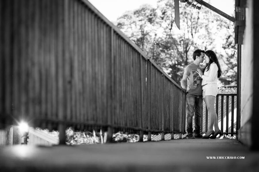 0025_ensaio Natalia e Carlos