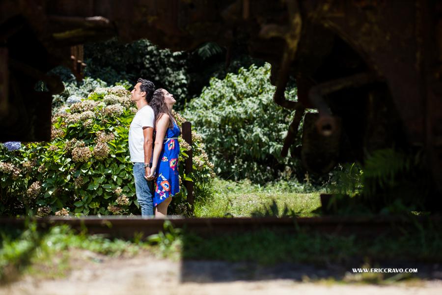 0039_ensaio Natalia e Carlos