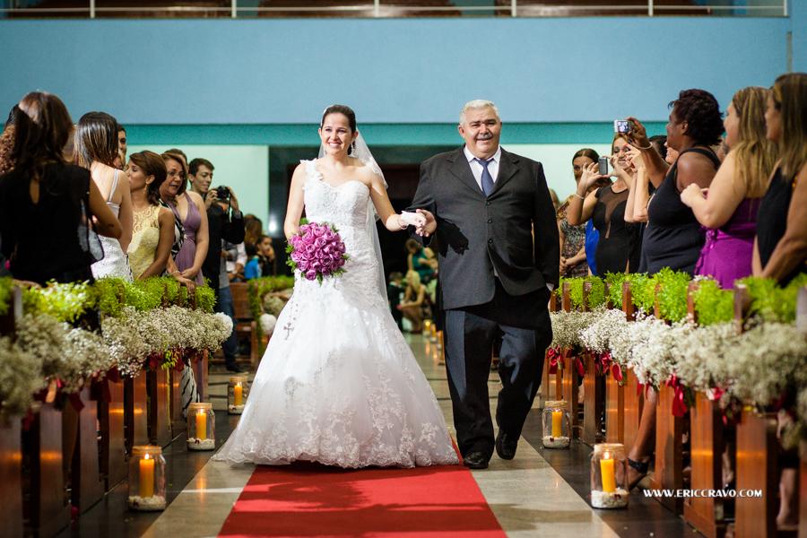 0153_Cas_Natalia e Carlos
