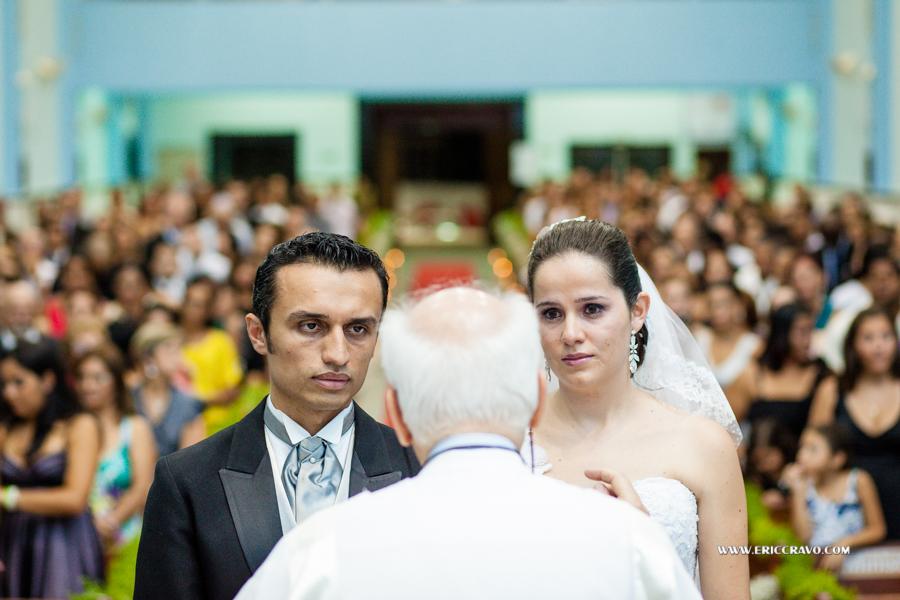 0187_Cas_Natalia e Carlos