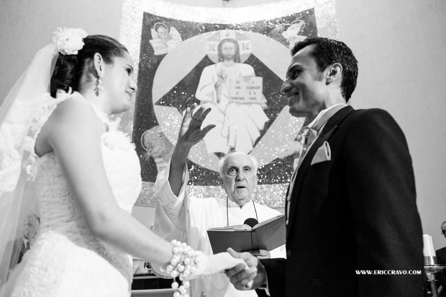 0232_Cas_Natalia e Carlos