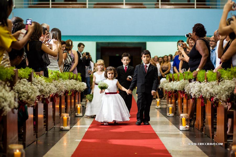 0236_Cas_Natalia e Carlos