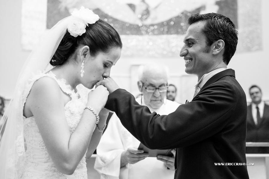 0260_Cas_Natalia e Carlos