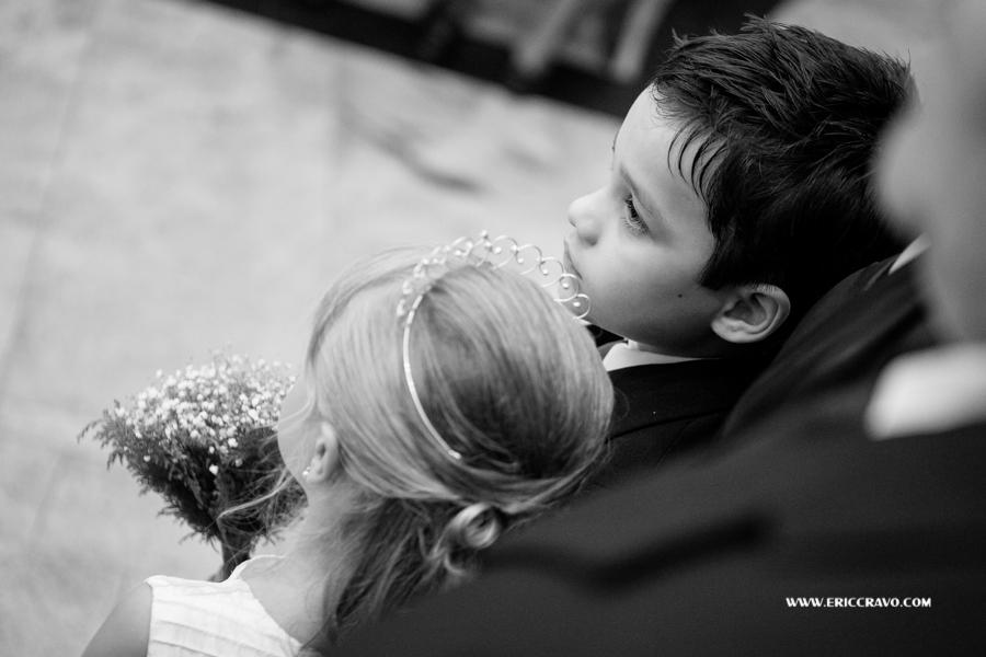 0264_Cas_Natalia e Carlos