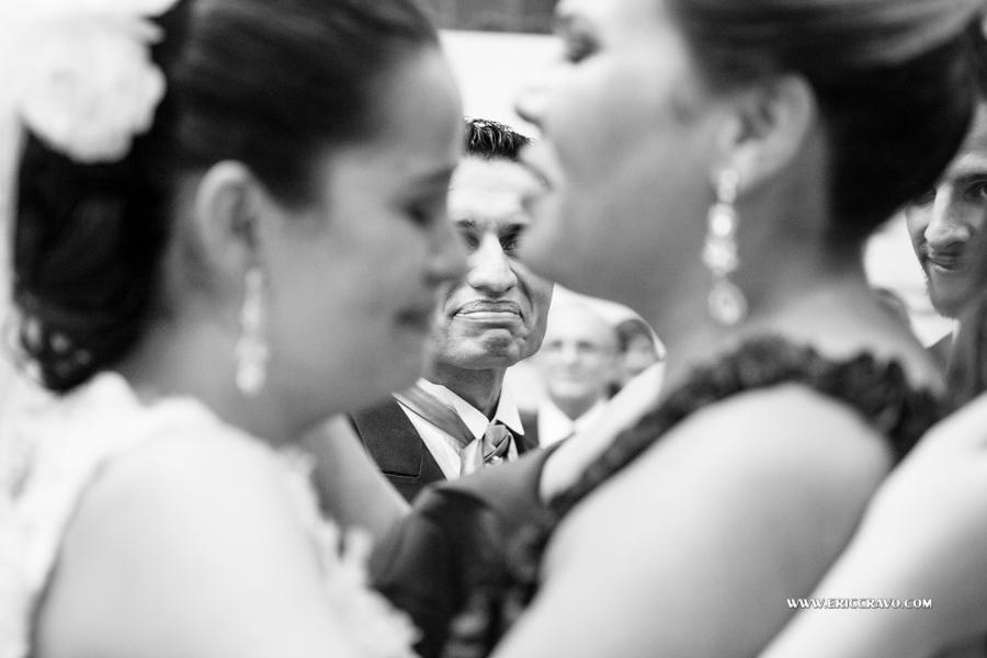0349_Cas_Natalia e Carlos