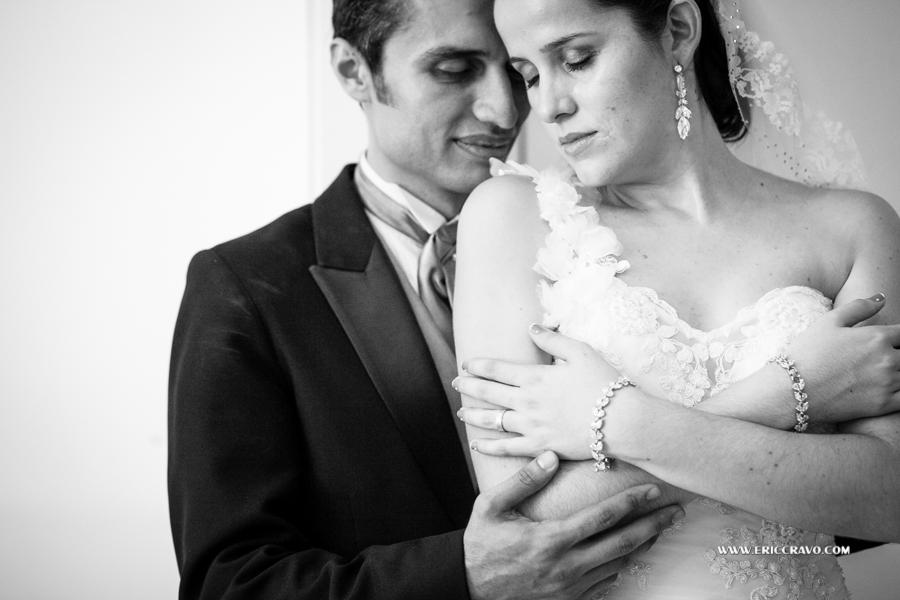 0440_Cas_Natalia e Carlos