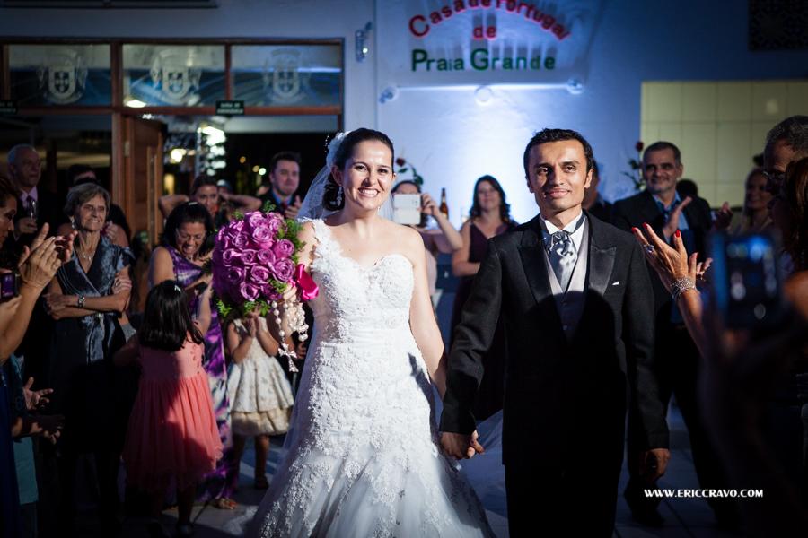 0493_Cas_Natalia e Carlos