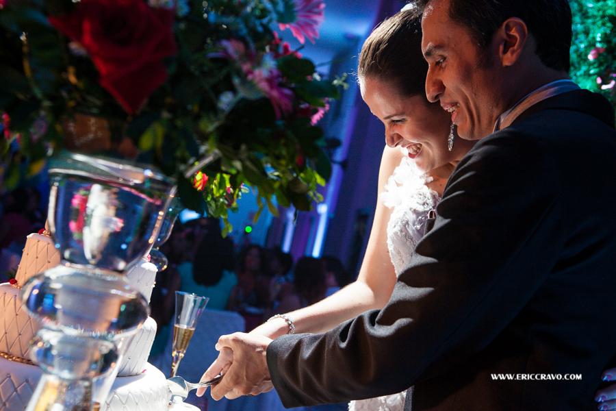 0560_Cas_Natalia e Carlos