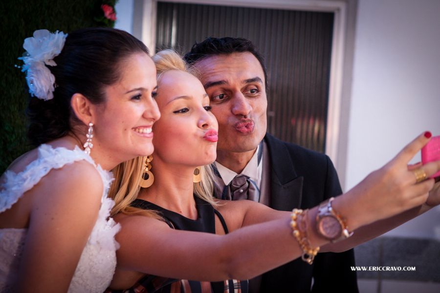 0568_Cas_Natalia e Carlos