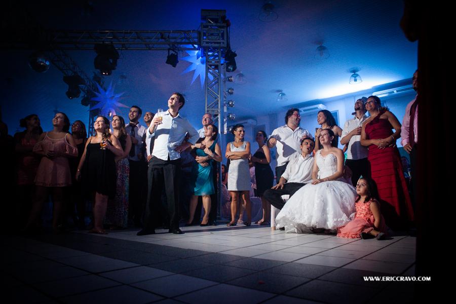 0743_Cas_Natalia e Carlos