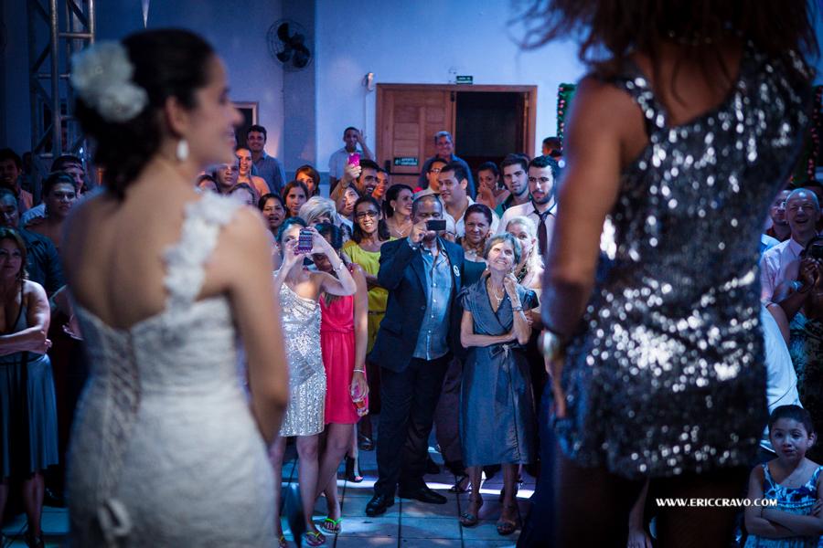 0790_Cas_Natalia e Carlos