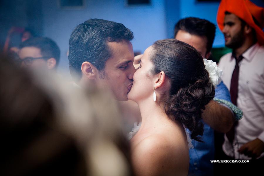 0849_Cas_Natalia e Carlos