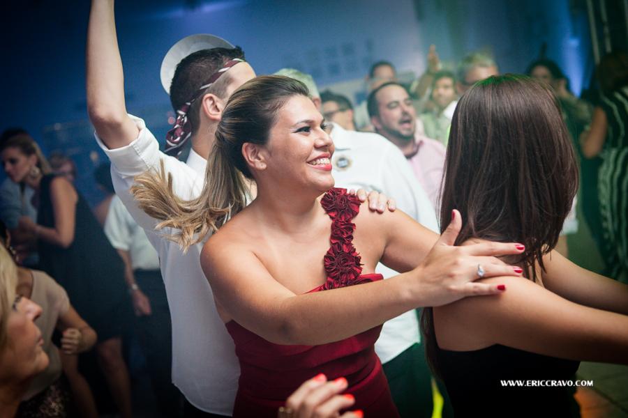 0872_Cas_Natalia e Carlos