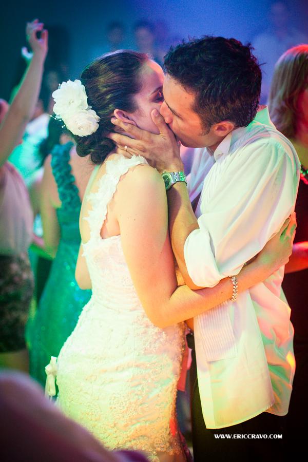0940_Cas_Natalia e Carlos
