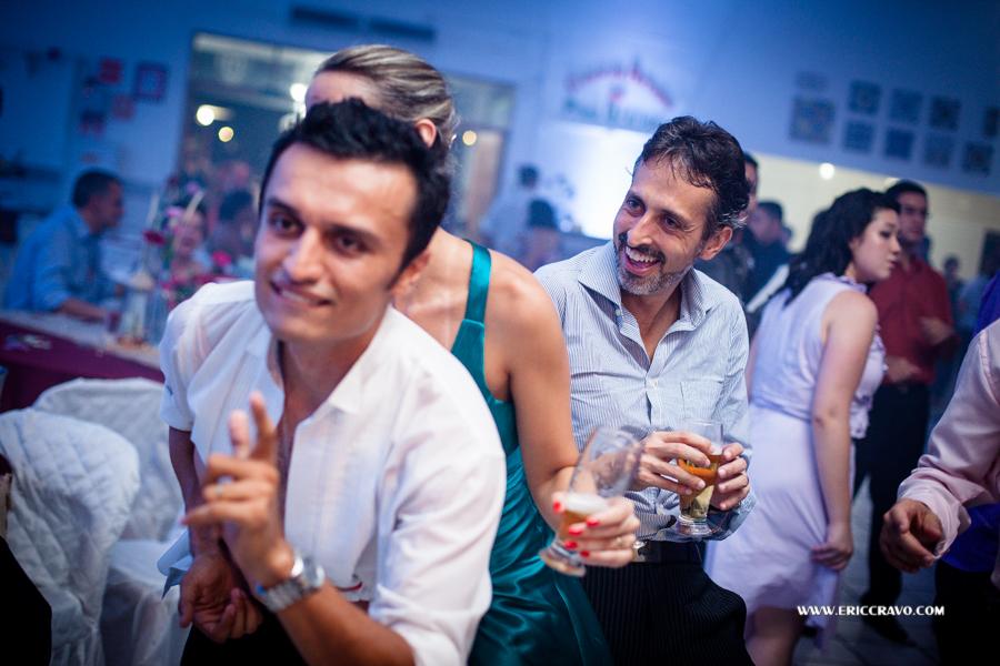 0964_Cas_Natalia e Carlos