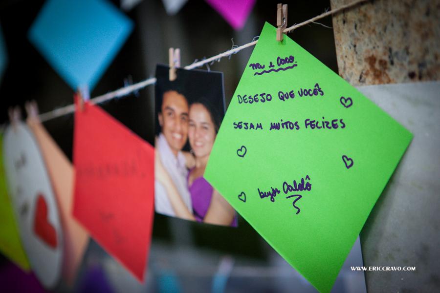 1035_Cas_Natalia e Carlos