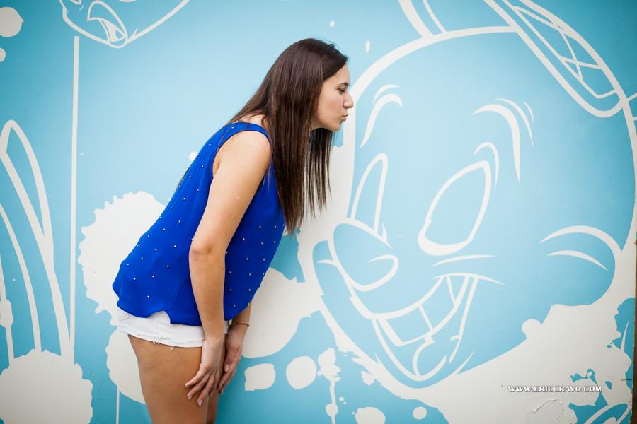 0021_Ensaio Nicole