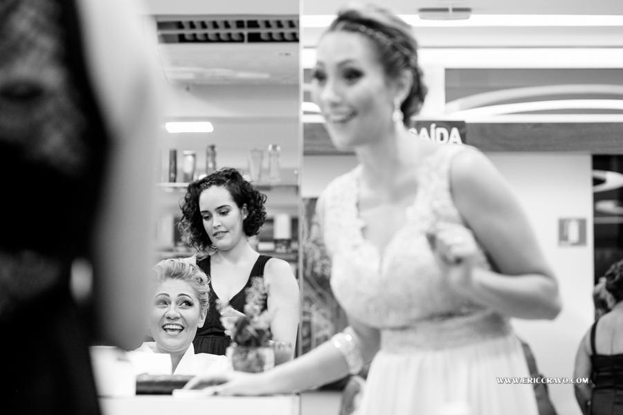 0117_Casamento Elaini e Hamilton
