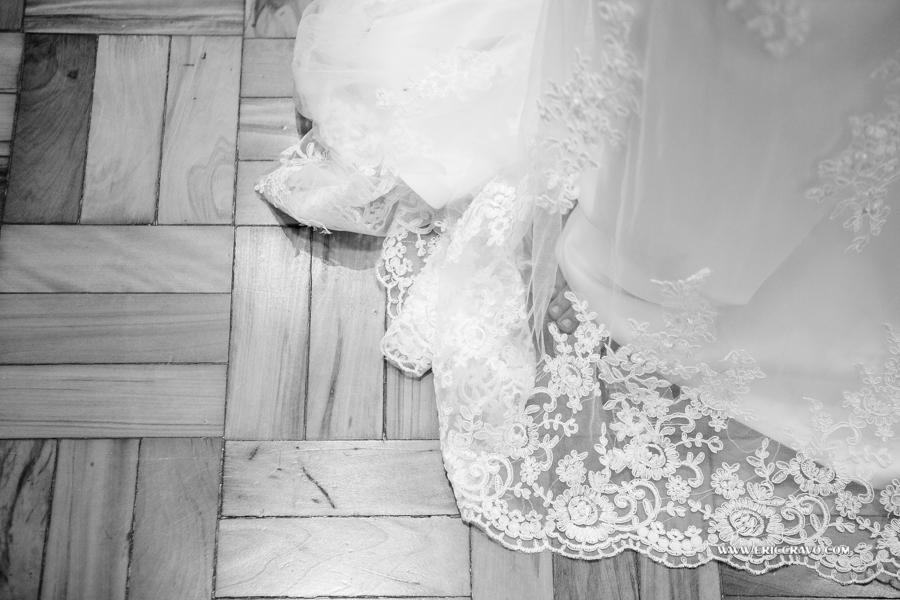 0131_Casamento Elaini e Hamilton
