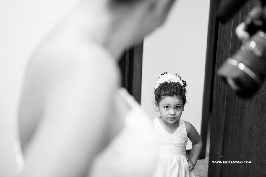 0132_Casamento Elaini e Hamilton
