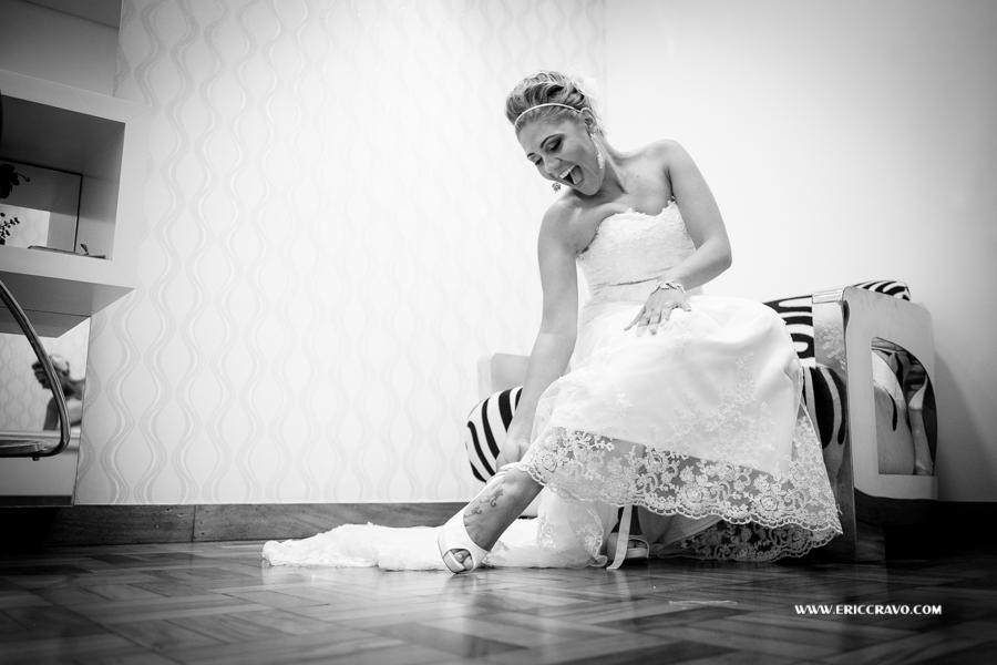 0140_Casamento Elaini e Hamilton