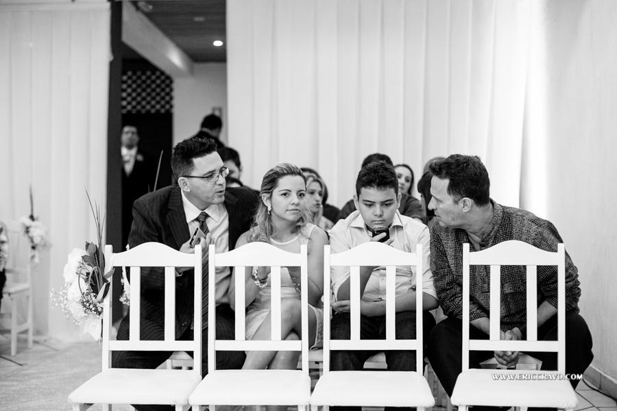 0151_Casamento Elaini e Hamilton
