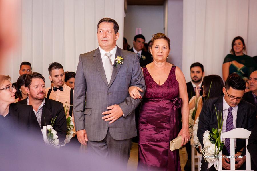 0166_Casamento Elaini e Hamilton