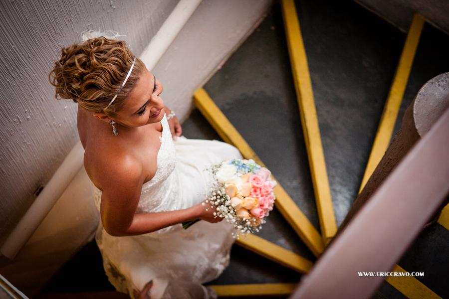 0183_Casamento Elaini e Hamilton
