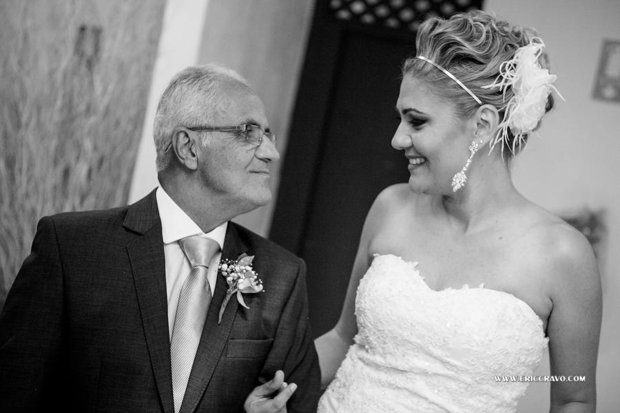 0187_Casamento Elaini e Hamilton