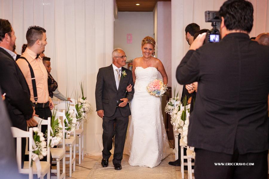 0188_Casamento Elaini e Hamilton