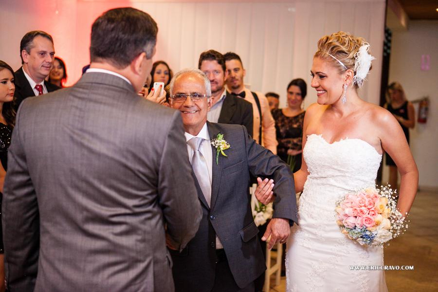 0194_Casamento Elaini e Hamilton