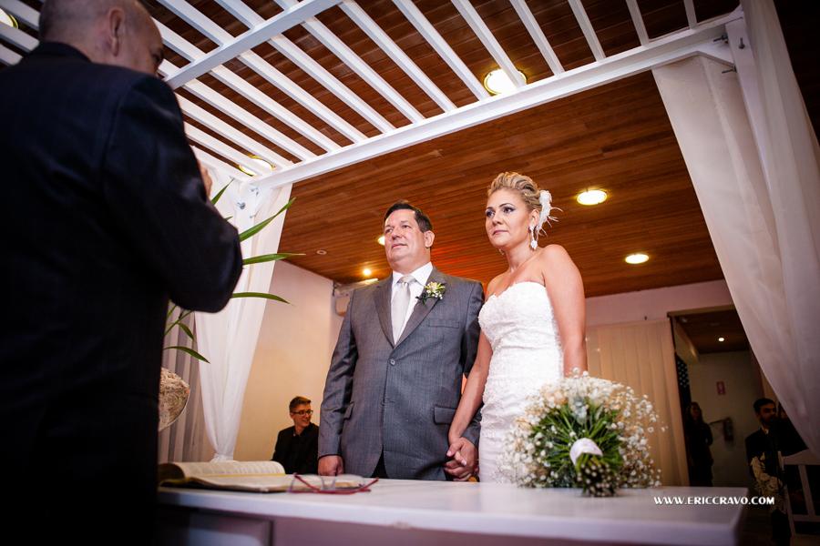 0197_Casamento Elaini e Hamilton