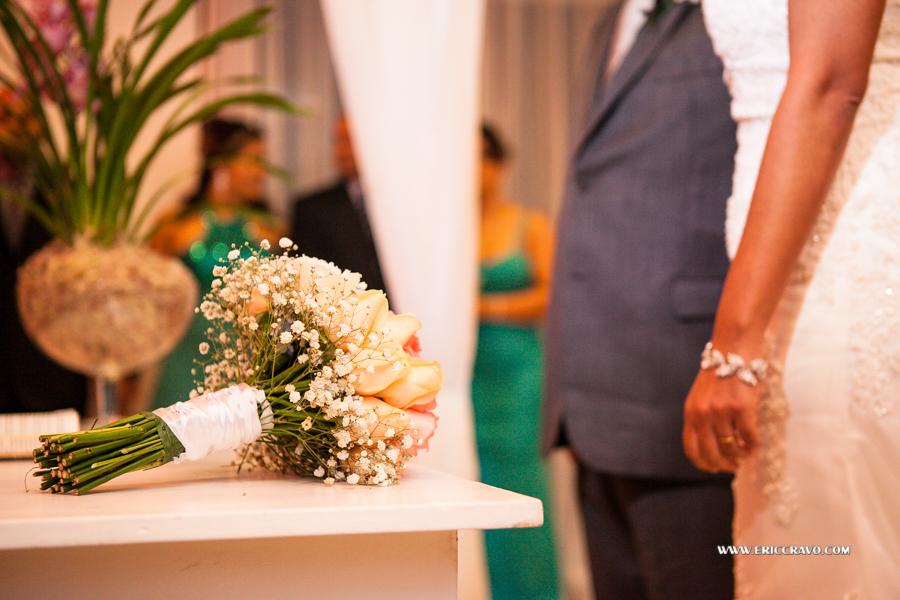 0202_Casamento Elaini e Hamilton