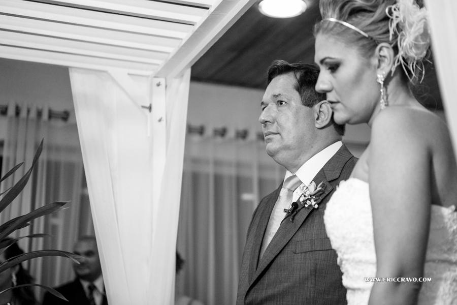 0203_Casamento Elaini e Hamilton