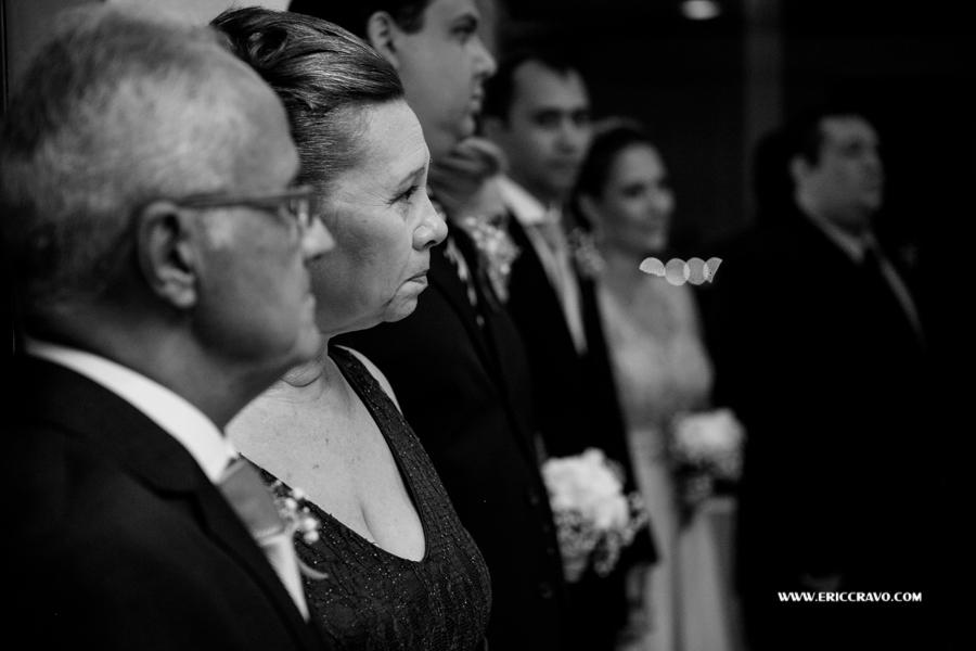 0205_Casamento Elaini e Hamilton