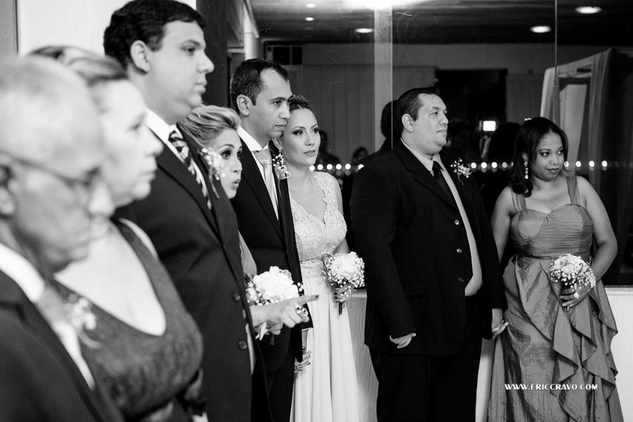 0207_Casamento Elaini e Hamilton